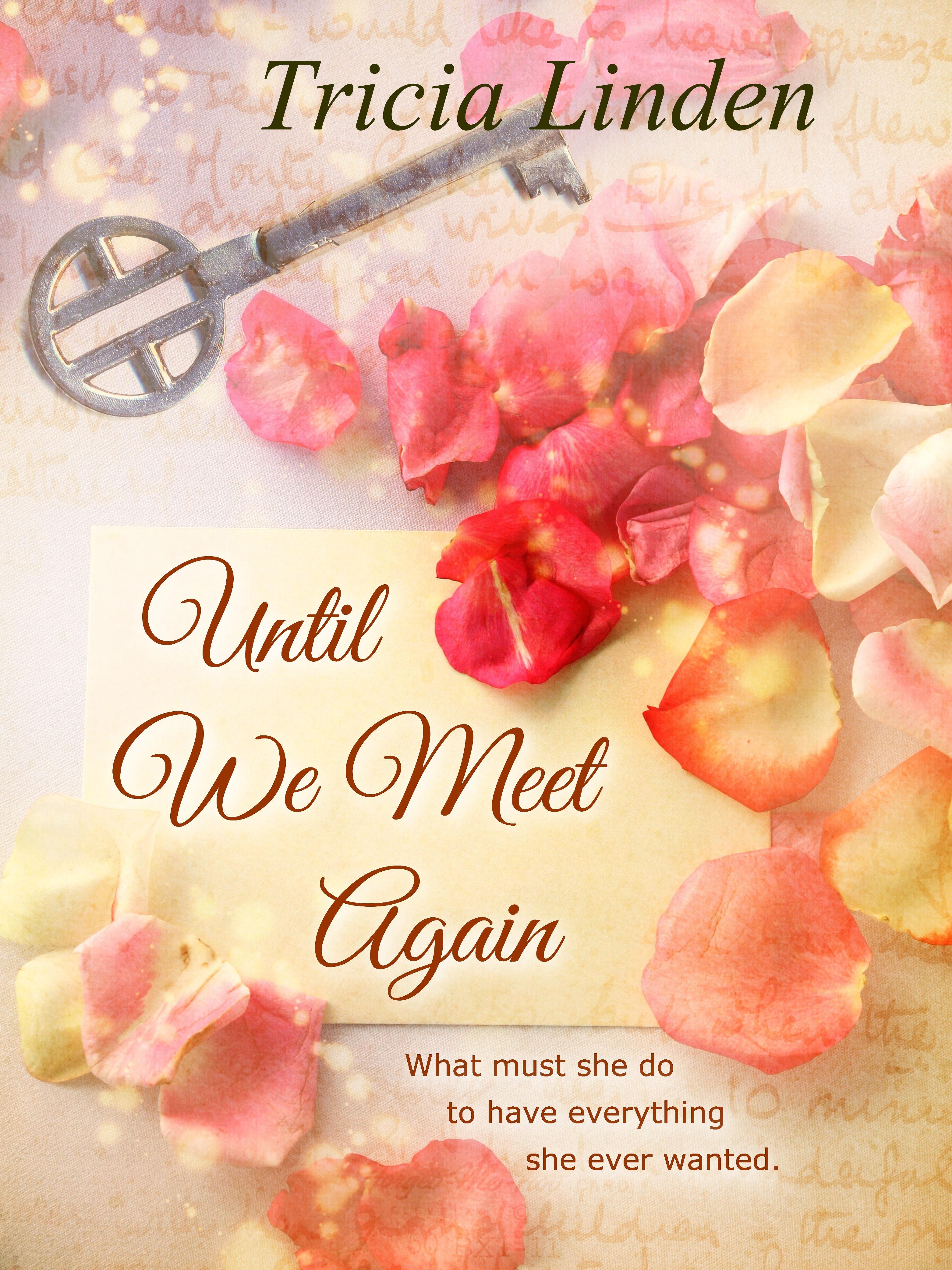 Until We Meet Again