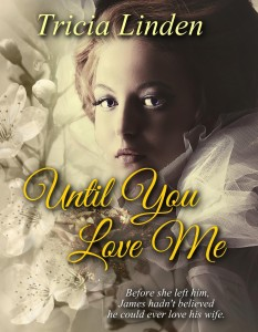 UntilYouLoveMe-ebook72dpi-1500x2000 (2)