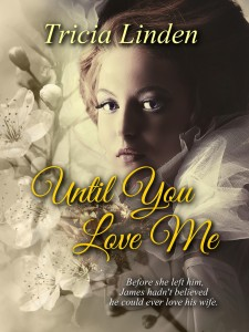 UntilYouLoveMe-ebook72dpi-1500x2000