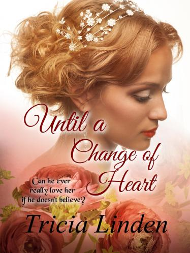 Until A Change of Heart